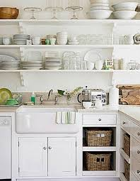Open Kitchen Shelves Instead Of Cabinets 40 Best Victoria Pearson Images On Pinterest Live Open Shelves