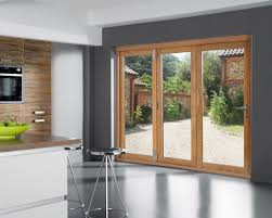 commercial exterior glass doors simple 3 panel sliding glass patio doors front door and decorating