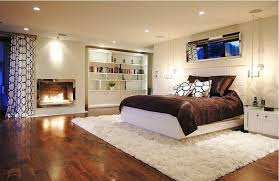 Basement Room Decorating Ideas with Basement Room Ideas Basement Bedroom Ideas Best Decor Home
