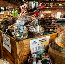 make your own gift basket gift baskets pineland farms inc