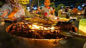 outdoor cuisine cfire outdoor cuisine batu restaurant reviews phone number