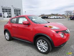 nissan juke 2017 red 2016 red alert nissan juke s awd 112117747 photo 4 gtcarlot
