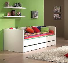 canap pour chambre canape best of petit canapé chambre ado hd wallpaper photos