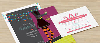 Invations Custom Invitations Make Your Own Invitations Online Vistaprint