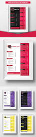 hair salon price list template hair salon prices price list and