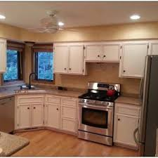 how to refinish kitchen cabinets without sanding kitchen home