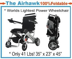 ultra light wheelchairs used used air hawk power folding wheelchairs quick n mobile 888 701 8799