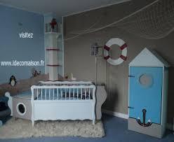 chambre bébé garçon original chambre bb fille originale chambre de bebe bleu marine voici une