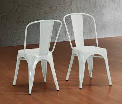 Tolix Bistro Chair Chair And Table Design Tolix Cafe Chair The Cafe Chairs