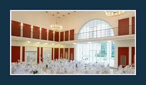 Hotels Bad Oeynhausen Schloss Ovelgönne Hochzeitslocation In Bad Oeynhausen