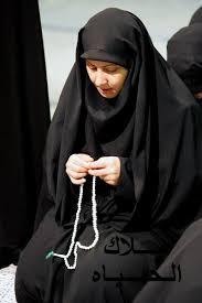 النصرة الحقيقة للمرأة للإمام المهدي (عج)  Images?q=tbn:ANd9GcR3wwmbT4ET4shf4U2BUSMe9wrU5Sz5LtzrFqKbVYkVCOmCUUQa4w
