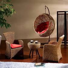 wholesale china rattan furniture outdoor furniture rattan indoor