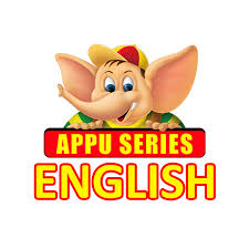 appuseries youtube