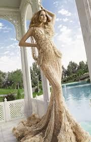prom dresses designers holiday dresses