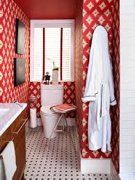 vintage small bathroom ideas 1001 ideas for beautiful small bathroom ideas
