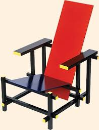 Download Design Classics Chairs Buybrinkhomescom - Design classic chair