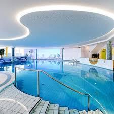 design wellnesshotel hotel manggei designhotel obertauern escapio