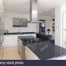 kitchen island extractor kitchen island hob extractor fan http noweiitv info