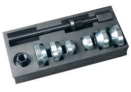 mueller kueps mueller kueps lp cone wheel bearing kit in wheel bearings and