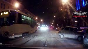 lexus v8 ke70 winter cars drift and crash idiot drivers crazy funny driving
