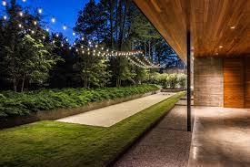 hocker design cedar creek house hocker design