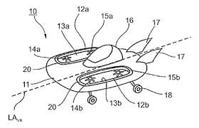 the race for the skies 9 flying car designs