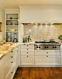 rustic white kitchen cabinets distressed white kitchen cabinets 312 best kitchens white cabinetry