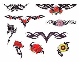 tattoo designs tattoos and body art design on pinterest arafen
