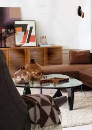 Home Interiors Catalog 2014 by Design Within Reach Catalog Cover 2014 U2014 Esque Studio