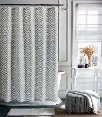 Window Treatments Superfine Traverse Rod by Antique Farmhouse Shower Curtain Tags 85 Amazing Farmhouse