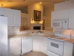 kitchen color white or espresso cabinets