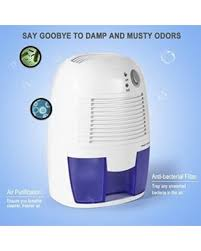 bedroom dehumidifier bargains on mini electric dehumidifier home drying moisture
