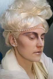 professional makeup artist nyc nyc makeup artist fiona tyson fiona tyson professional makeup