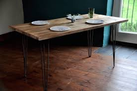 dining room rustic dining table with rustic wood dining table and