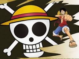 one piece picture Images?q=tbn:ANd9GcR3x-5vghA_NCzn2e08Lu2sMdAs1H4dwA2F43eANjnQ953Bwk0E&t=1