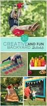backyards amazing exciting small backyard ideas for kids pics