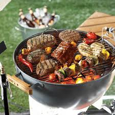 ultimate backyard bbq how to plan the ultimate backyard barbecue stock yards