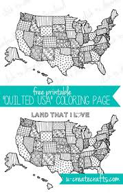 203 best coloring pages images on pinterest coloring