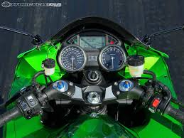2012 kawasaki ninja zx 14r first ride photos motorcycle usa