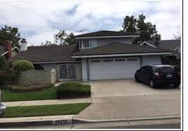 Four Bedroom Houses For Rent Room To Rent 4 Bed 2 Bath House For Rent In Los Alamitos Ca Ad 11005