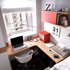 Work Desk Decor Best 25 Work Desk Ideas On Pinterest Work Desk Decor Work Desk