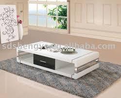 Tea Table Design  Interiors Design - Tea table design