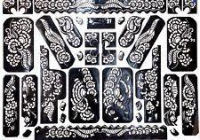 henna ebay