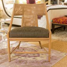 Klismos Chair by Classic Caned Klismos Chair Baker Furniture Luxe Home Philadelphia