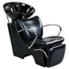 salon sink and chair salon sink black beauty salon backwash chair sink bowl salon guys