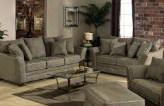 Modern Rustic Living Room Design Ideas Delightful Interior Design Rustic Modern And Modern Living Room