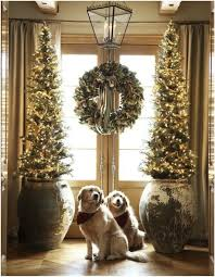 61 best church christmas decorations images on pinterest church