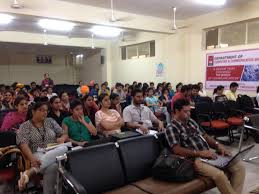 Master Thesis Writing Help  phd thesis writing services india do jpg