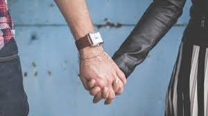 relationship tips 101 ways to improve partnership stylecaster