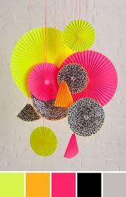 paper fan circle decorations 85 best wedding fans images on pinterest hand fans beach weddings